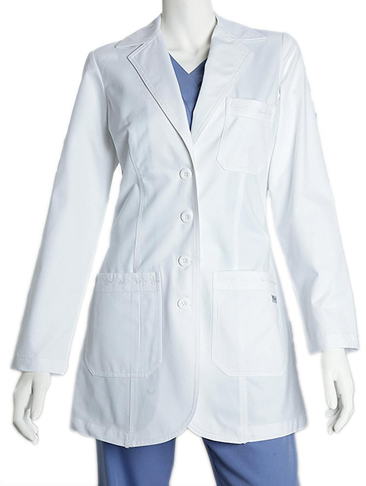 60dcddca129 Grey's Anatomy Women's Junior Fit 32