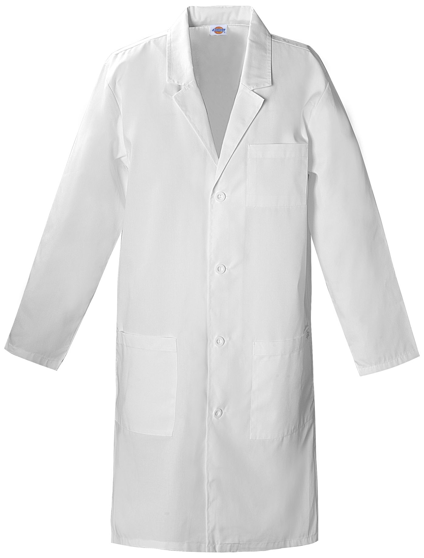 LAB COATS & JACKETS | Uniform States of America